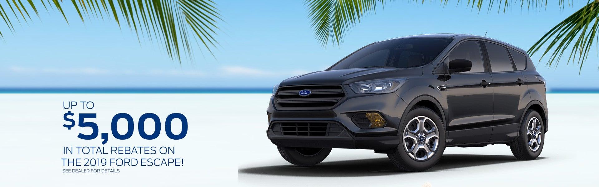 Ford Dealerships In Ga >> Newnan Ford Dealer In Newnan Ga Sharpsburg Senoia